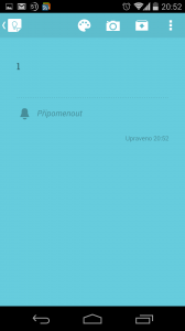 2014-04-02 18.52.42