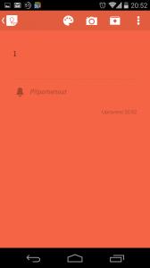2014-04-02 18.52.49