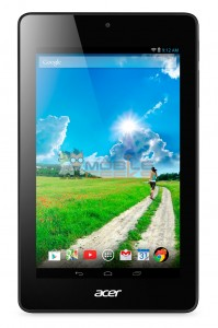 Acer Iconia B1-730 HD (3)