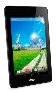 Acer Iconia B1-730 HD (4)