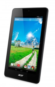 Acer Iconia B1-730 HD (5)