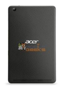 Acer Iconia B1-730 HD (6)