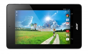 Acer Iconia B1-730 HD (7)