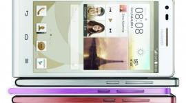 Huawei představil Ascend P7 Mini – nový trend na obzoru?