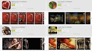 BadLepricon-Google-play-store1 (1)