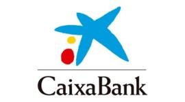 CaixaBank: hlavním dodavatelem chytrých telefonů bude Nokia