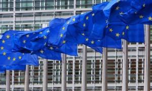 European-commission-006