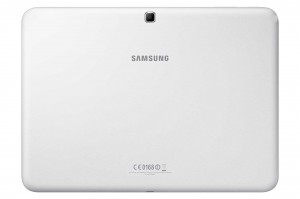 Galaxy-Tab4-10.1-SM-T530-White_2
