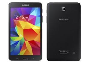 Galaxy-Tab4-7.0-710x498