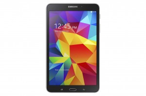 Galaxy-Tab4-8.0-SM-T330-Black_11