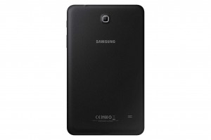 Galaxy-Tab4-8.0-SM-T330-Black_2