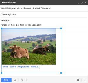 Gmail2 (2)