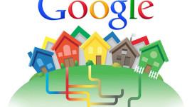 Google zvažuje spuštění vlastních mobilních služeb