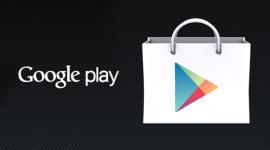 Google za poslední rok více než zdvojnásobil zisky z Obchodu Play