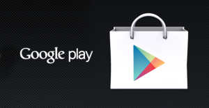 GooglePlayLink