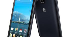 Huawei oficiálně odhalil Ascend Y600