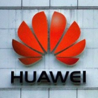 Huawei hlásí zvýšení zisku o 34,4% v loňském roce