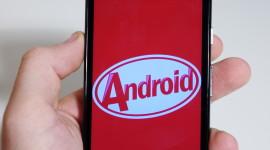 To nej z uplynulého týdne #14 – 64bitový Android, Windows Phone 8.1 a chytré náramky