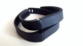 Fitbit Flex – váš chytrý krokoměr [recenze]