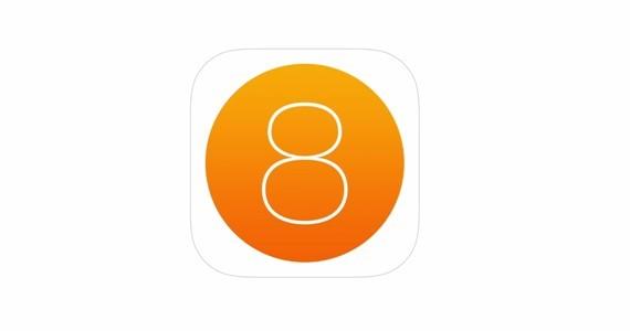 iOS 8 na nových screenshotech naznačuje brzký příchod iWatch