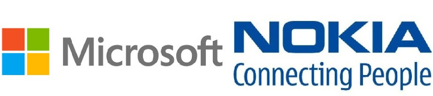 MS-Nokia
