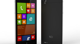 Neo M1 dostane Windows Phone 8.1
