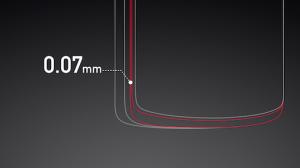 OnePlus One - rám2