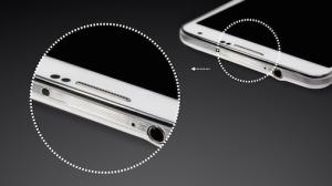 OnePlus One - rámeček
