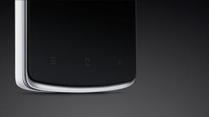 OnePlus One - tlačítka