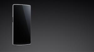 OnePlus One - zařízení