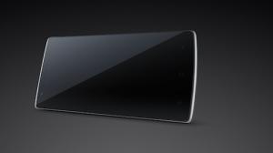 OnePlus One - zařízení 5