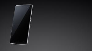 OnePlus One - zařízení2
