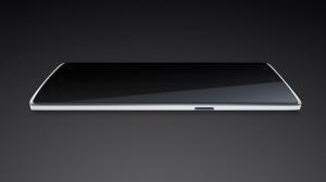 OnePlus One - zařízení3