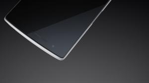 OnePlus One - zařízení4