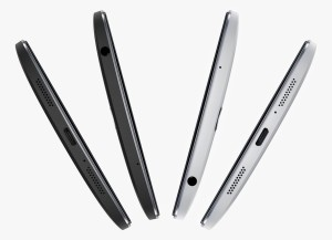 OnePlus One10