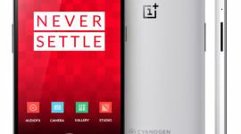 OnePlus s Windows Phone? Brzy možná skutečností