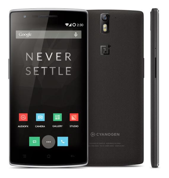 OnePlus One3