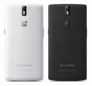 OnePlus One4