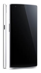 OnePlus One5