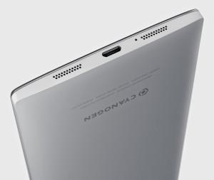 OnePlus One6