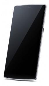 OnePlus One7