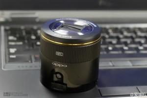 Oppo-External-Lens-2-wm