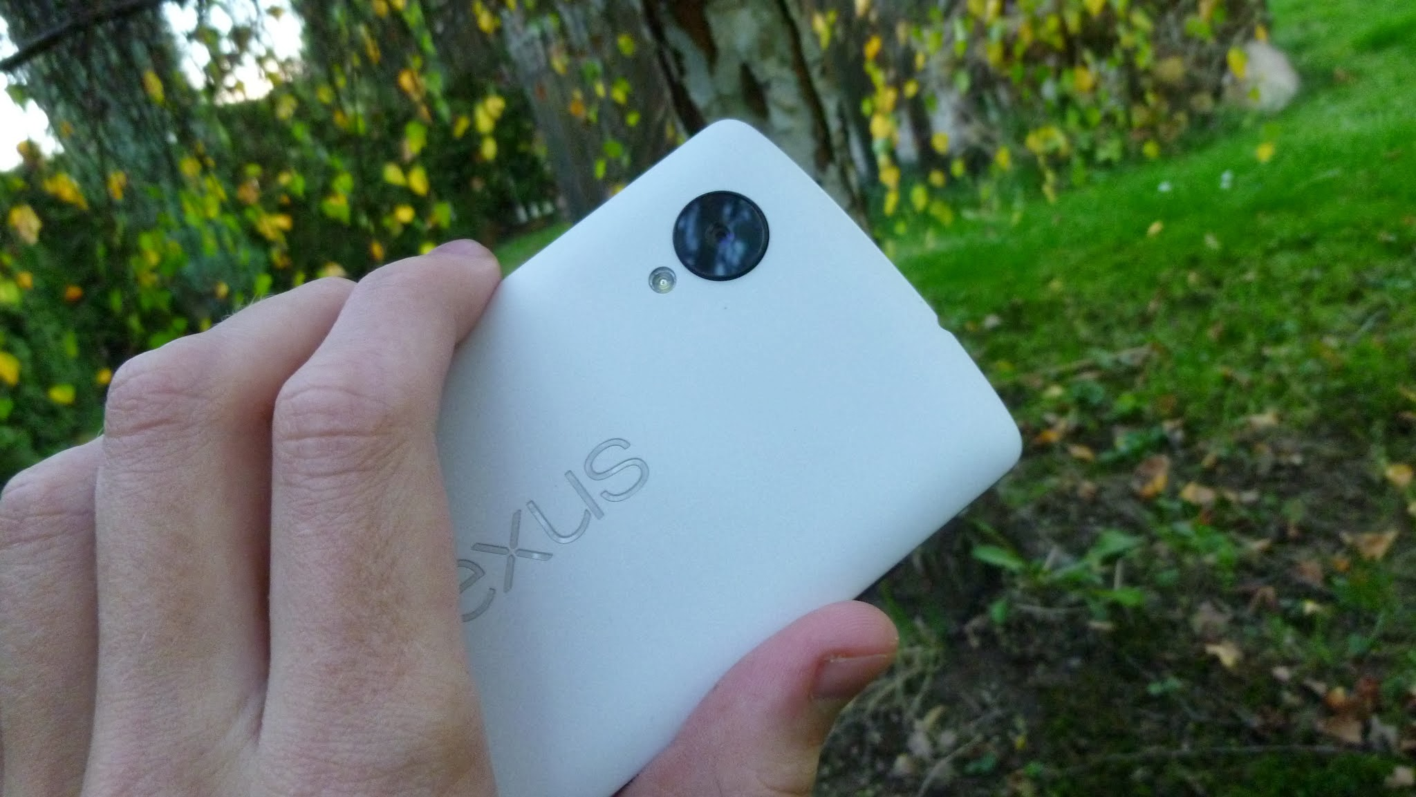 Cenově dostupnější Nexus s Mediatekem pod kapotou [spekulace]