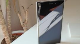 Xiaomi Mi3S má mít Snapdragon 801 a vylepšený design
