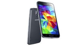 V Indii vyjde Galaxy S5 až o 100 dolarů levněji