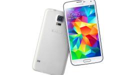Cílem Samsungu je dodat 35 milionů kusů Galaxy S5 ve 2. čtvrtletí