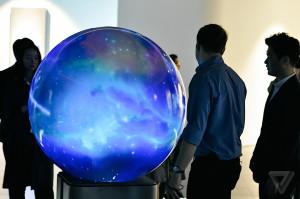 Samsung Muzeum2
