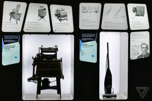 Samsung Muzeum5