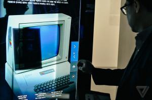 Samsung Muzeum6