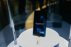 Samsung Muzeum8